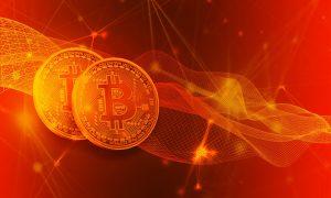 Anfangsphase von Ethereum (ETH) 2.0 auch bei Bitcoin Trader